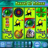 Скриншот к игре 100+ Настольных и Карточных игр