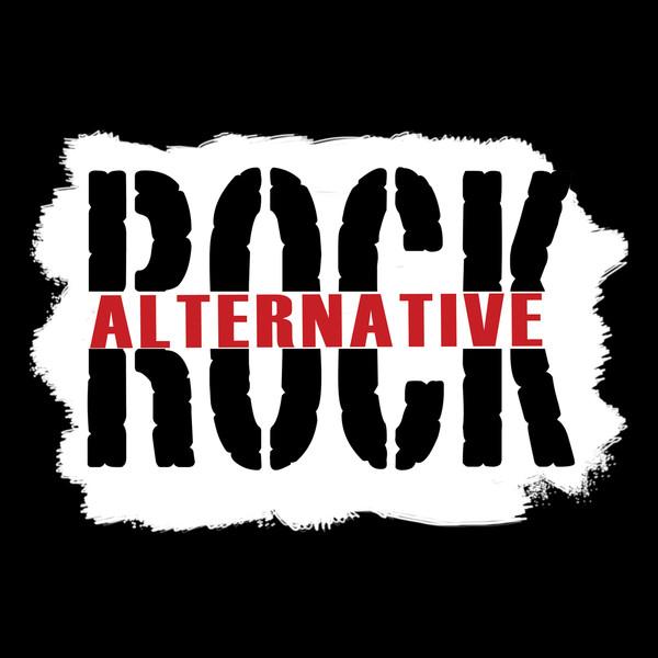 Альтернативная музыка
